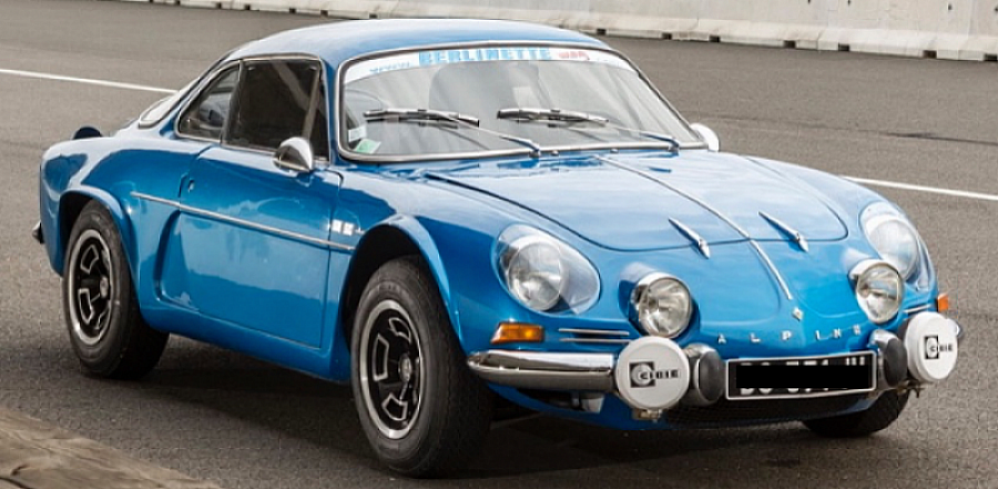 alpine a110 i 1600 sc coup bleu occasion 125 000 13 000 km vente de voiture d 39 occasion. Black Bedroom Furniture Sets. Home Design Ideas