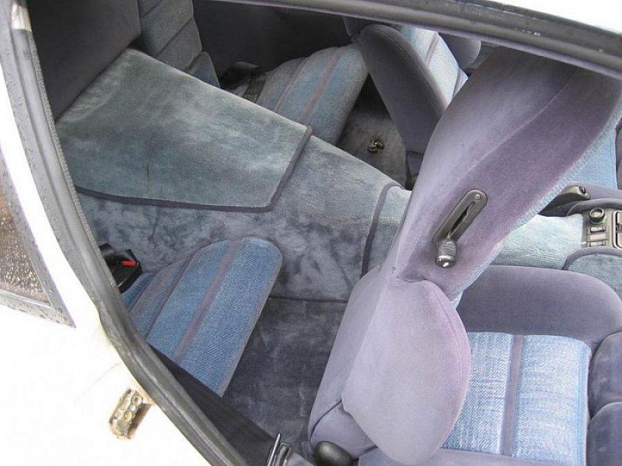 alpine a310 v6 phase 2 coup blanc occasion 24 900 103 764 km vente de voiture d. Black Bedroom Furniture Sets. Home Design Ideas