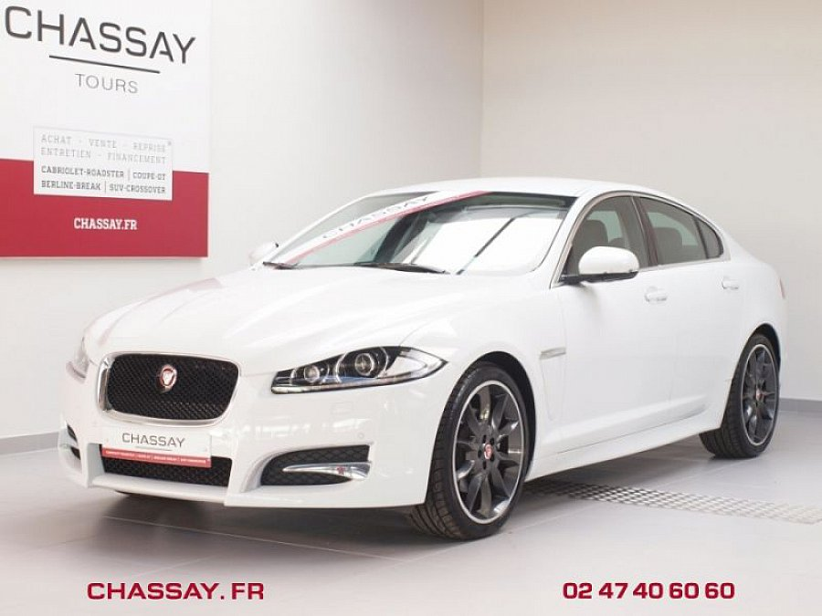 jaguar xf occasion jaguar xf limousine occasion jaguar xf v6 luxury limousine occasion jaguar. Black Bedroom Furniture Sets. Home Design Ideas