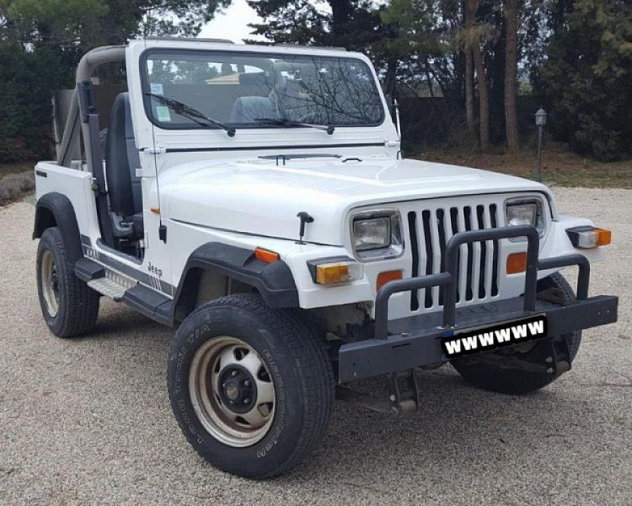 jeep occasion le bon coin jeep wrangler le bon coin jeep
