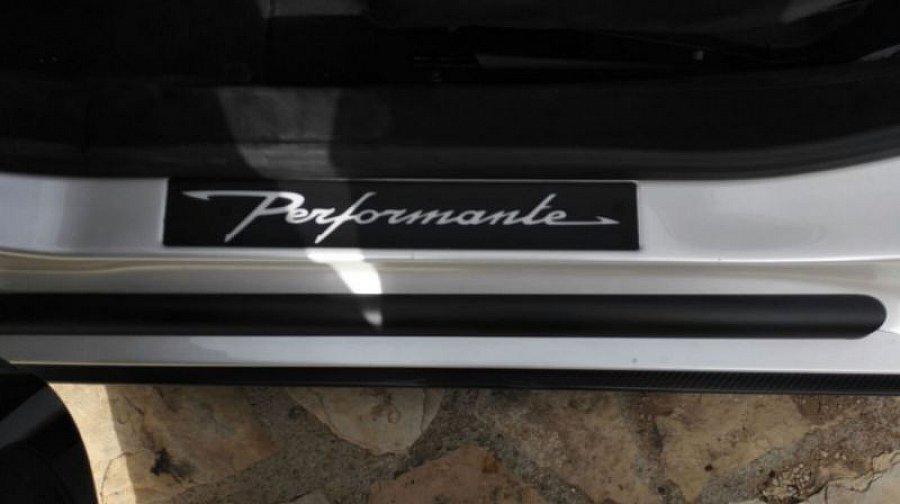 lamborghini gallardo lp570 4 spyder performante e gear cabriolet blanc occasion 168 500 15. Black Bedroom Furniture Sets. Home Design Ideas