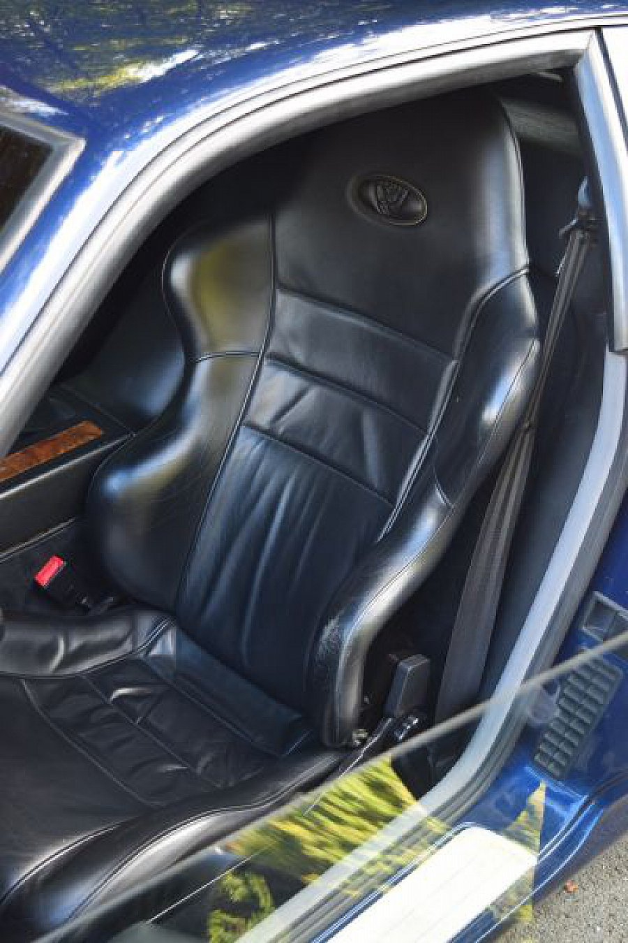 venturi 300 atlantique coup occasion 55 000 44 130 km vente de voiture d 39 occasion. Black Bedroom Furniture Sets. Home Design Ideas