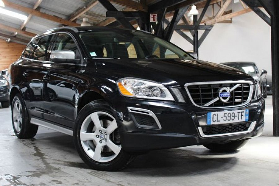 4x4 volvo occasion voiture 4x4 suv occasion volvo nc xc 60 essence photos voiture volvo 4x4. Black Bedroom Furniture Sets. Home Design Ideas