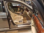 BENTLEY FLYING SPUR I W12 berline Bronze occasion - 39 890 €, 72 000 km