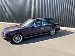 BMW M5 E34 Touring 3.8i 340ch EVO break occasion - 40 900 €, 187 000 km