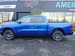DODGE RAM V 1500 Sport pick-up occasion - 87 828 €, 500 km