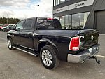 DODGE RAM IV 1500 pick-up occasion - 64 900 €, 46 000 km