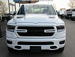 DODGE RAM V 1500 Sport pick-up occasion - 86 714 €, 500 km