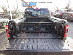 DODGE RAM V 1500 Limited AIR BOX pick-up occasion - 93 261 €, 600 km