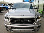 DODGE RAM V 1500 Sport pick-up occasion - 90 337 €, 500 km
