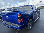 DODGE RAM pick-up occasion - 78 686 €, 500 km