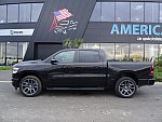 DODGE RAM V 1500 Sport pick-up occasion - 72 675 €, 500 km