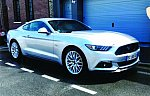FORD MUSTANG VI (2015) GT 421 ch coupé occasion - 48 000 €, 5 900 km