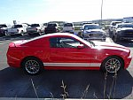 FORD MUSTANG V (2005-14) Serie 2 V6 3.7 PONY PACKAGE coupé occasion - 36 900 €, 51 519 km
