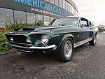 FORD MUSTANG I (1964-73) SHELBY GT350 REPLICA coupé occasion - 86 900 €, 3 600 km