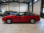 FORD PROBE I 2.2 147 ch coupé Rouge occasion - 8 700 €, 138 512 km