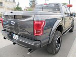 FORD USA F150 SUPERCREW SHELBY pick-up occasion - 164 900 €, 500 km