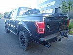 FORD USA F150 Black OPS pick-up occasion - 109 900 €, 500 km