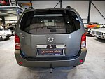 NISSAN PATHFINDER 2.5 dCi SUV Gris occasion - 13 780 €, 143 152 km