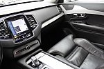 VOLVO XC90 II T8 INSCRIPTION LUXE SUV occasion - 49 800 €, 82 500 km