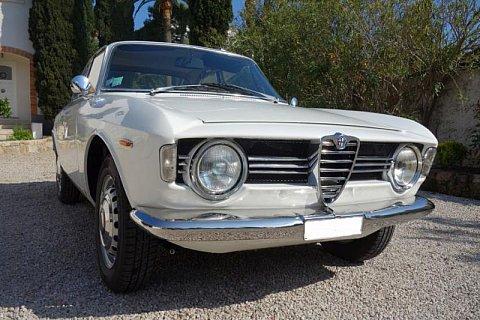 Alfa romeo coupe bertone occasion - Alfa romeo coupe bertone 2000 a vendre ...